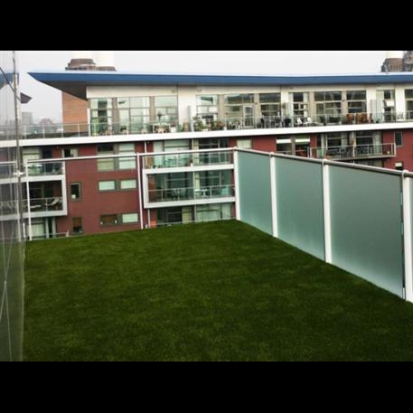 artificial grass classic