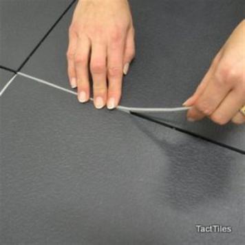 balco joint strips