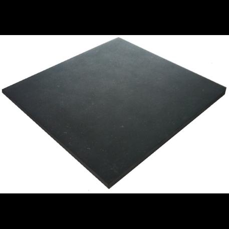 black diamond stoneware