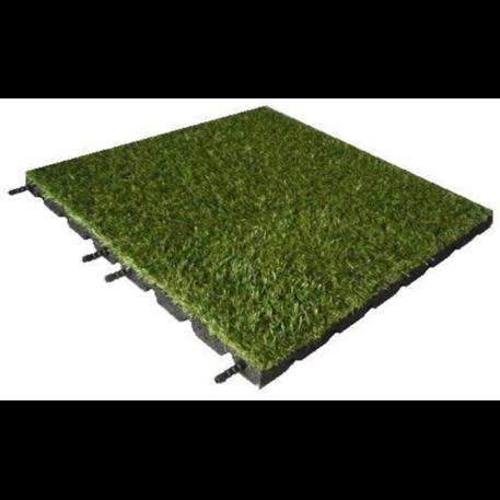 grassflex 30mm product