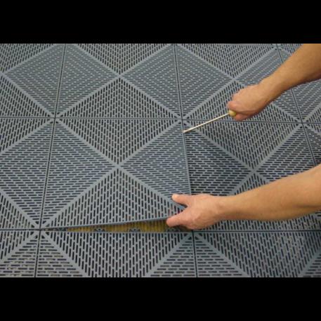 tile lifting tool