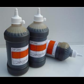 Adhesive glue PU