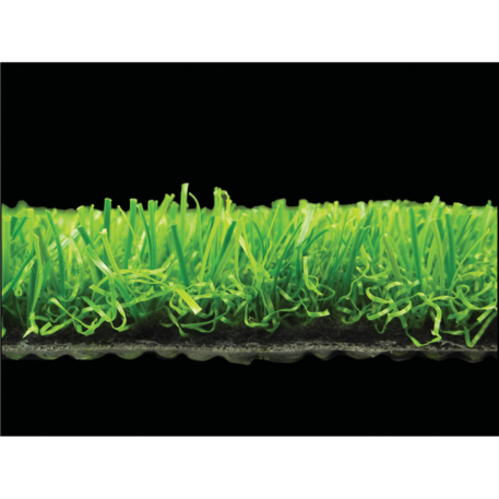 artificial grass by royale