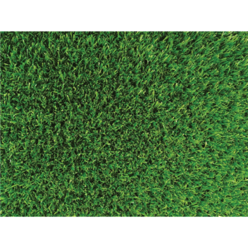 royale artificial grass