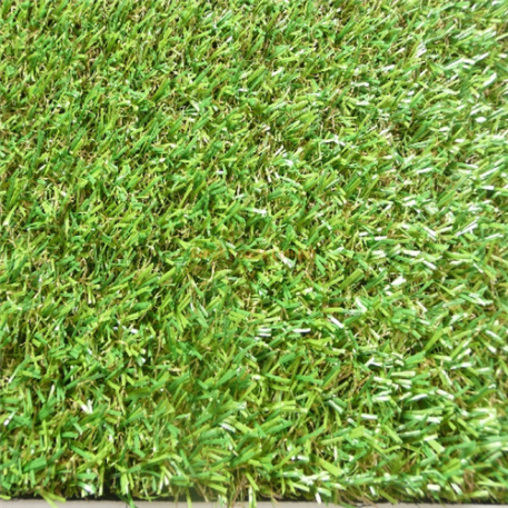 artificial grass classic 500
