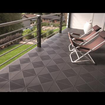 balco flooring eco tiles